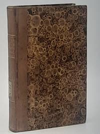 Manuel d'anatomie générale; ou, Description succinte des tissus primitifs et des systèmes qui composent les organes de l'homme.