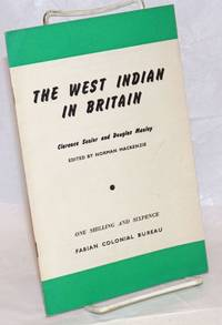 image of The West Indian in Britain