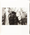View Image 6 of 7 for Toki / Moment (SIGNED FIrst Edition) Inventory #25391