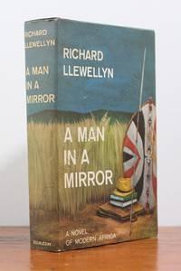 A Man in a Mirror