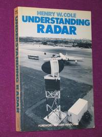 Understanding Radar