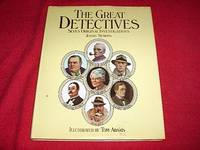 The Great Detectives : Seven Original Investigations