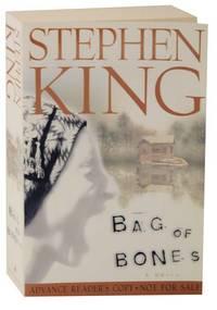 Bag of Bones (Advance Reading Copy)