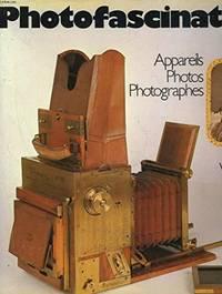 Photofascination: appareils photos photographes