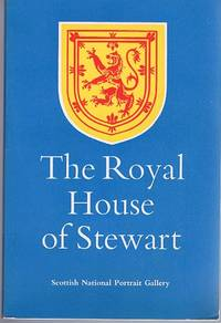 image of The Royal House of Stewart