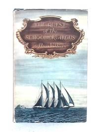 """image of Quest of the Schooner """"Argus"""""""