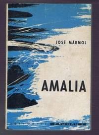 Amali, Novela de la Titiania