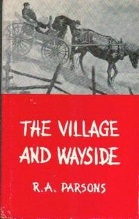 The Village And Wayside