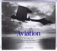 image of The Hulton Getty Picture Collection: Aviation, the Early Years