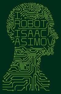 image of I, Robot