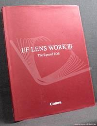 image of EF Lens Work III