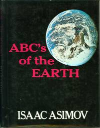 image of ABC's of the Earth