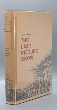 image of The Last Picture Show