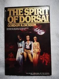image of The Spirit of Dorsai