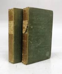 The Ottoman Empire Vols. I & II