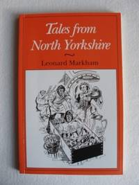 Tales from North Yorkshire
