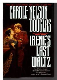 IRENE'S LAST WALTZ.