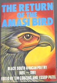 Return Of the Amasi Bird