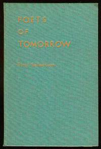 London: Hogarth Press, 1939. Hardcover. Fine. Spine slightly discolored, small bookstore label on re...