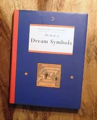 image of THE BOOK OF DREAM SYMBOLS : Prospero's Library