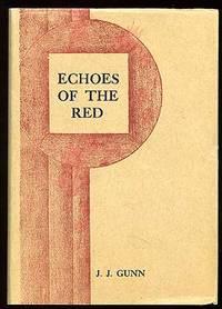 Toronto: Macmillan Company of Canada, 1930. Hardcover. Fine/Fine. First edition (although described ...