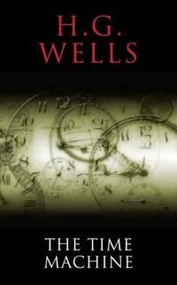 The Time Machine (Transatlantic Classics)