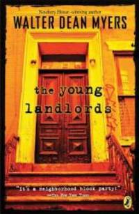 The Young Landlords