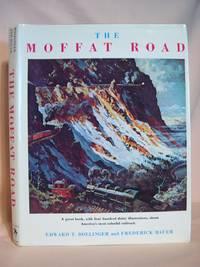 THE MOFFAT ROAD
