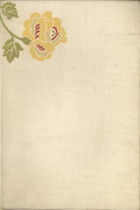 Chrysanthemen im Spiegel. Klassische chnesische Dichtungen