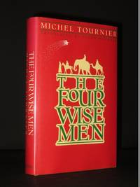 The Four Wise Men [SIGNED]