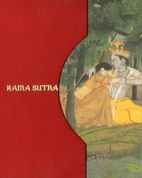 image of Kama Sutra