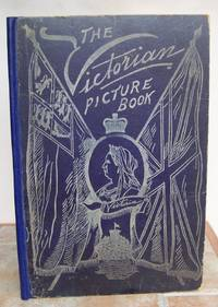 THE VICTORIAN PICTURE BOOK.