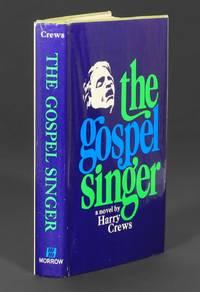 The Gospel Singer