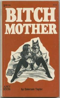 image of Bitch Mother