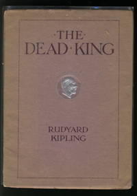 image of The Dead King