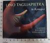 View Image 1 of 2 for Lino Tagliapietra in Retrospect: a Modern Renaissance in Italian Glass Inventory #162673