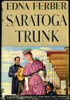 image of THE SARATOGA TRUNK