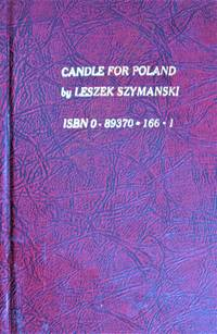 Candle for Poland. 469 Days of Solidarity