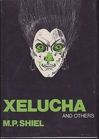 Xelucha and Others