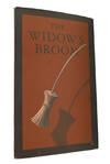 image of THE WIDOW'S BROOM