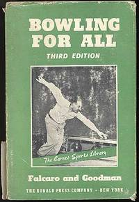 image of Bowling for All