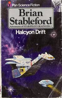 image of Halcyon Drift