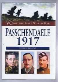 image of VCs of the First World War: Passchendaele 1917