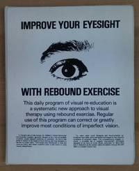Improve Your Eyesight With Rebound Exercise