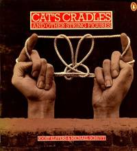 Cat's Cradles, And Other String Figures