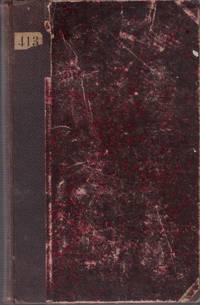 Kurze literaturgeschichte der Deutschen fur den erstern Unterricht by Bernard Scheinpflug - Hardcover - 1865 - from Judith Books (SKU: biblio705)