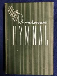 The Broadman Hymnal