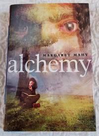 image of ALCHEMY