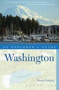Washington 2nd Edition