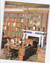 Queen Mary's Dolls' House and Dolls Belonging to H. M. The Queen